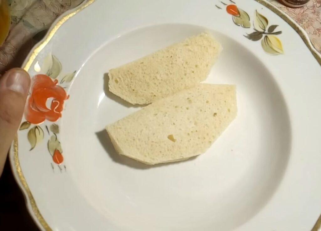 Необычное тесто на карася. Простой рецепт уловистой приманки