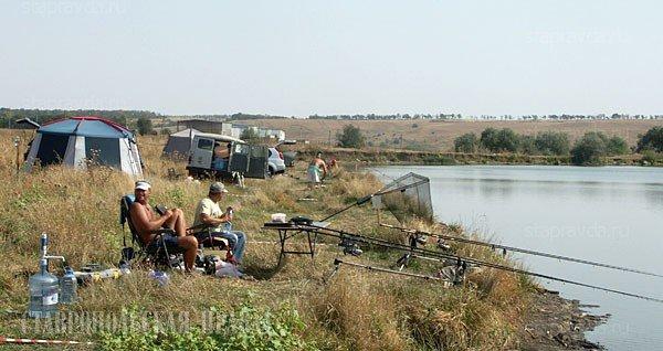 рыбалка на патрушихе екатеринбург