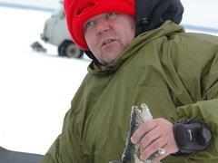 В Нижегородской области 6-7 марта пройдет II Всероссийский фестиваль «Чкаловская рыбалка-2011»