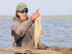 Воронежские рыболовы собираются выйти на митинг против платной рыбалки