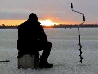 В 99 процентах водоемов России рыбалка останется бесплатной