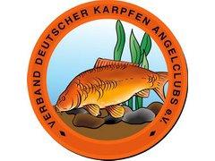 В Немецком Союзе рыболовов официально открыто отделение по ловле карпа