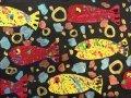 На Сахалине стартует очередной областной конкурс «Живи, лосось»