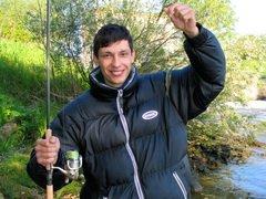 Губернатор Новосибирской области развеял слухи о запрете бесплатной рыбалки