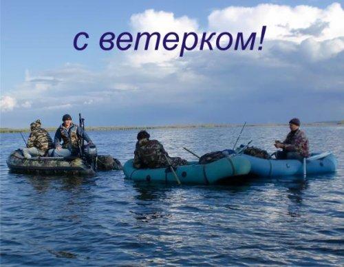 Дубовый остров - Мензелинский водозабор, совместный выезд клуба 16-18 сентября 2011год