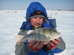 В Томске издана памятка для рыболовов