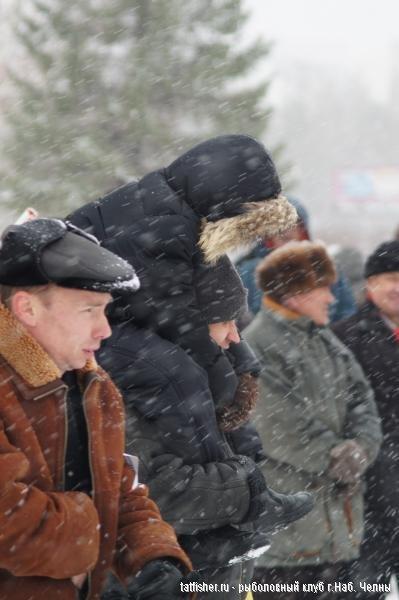 Итоги  митинга  в  Набережных  Челнах  20  ноября  2011  года