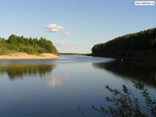 \'Река