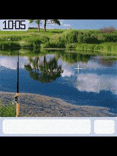 скачать мобильную рыбалку бесплатно